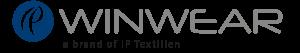 WINWEAR - Logo - Transparent